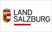 Verein Hilfs Fond Österreich