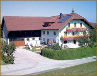 Ferienbauernhof Lettner