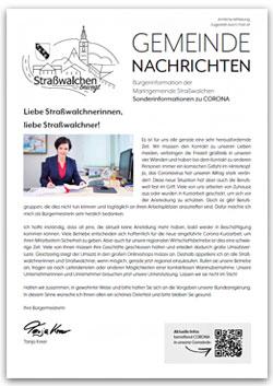 Strasswalchen - VHS Salzburg
