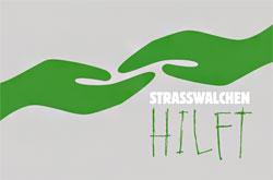 Rechtsberatung fr Frauen - Marktgemeinde Strasswalchen